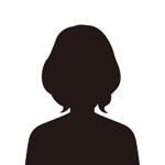 icon_woman